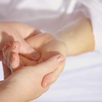 Entspannungstherapie Krankenkasse