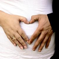 Familiengründung Versicherung