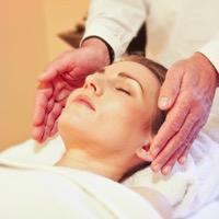 Hautarzt Versicherung