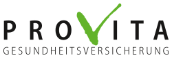logo_provitapng