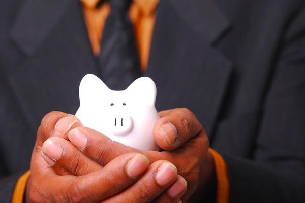 Spartipps Grundversicherung
