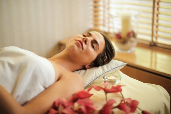 Aromatherapie Kostenerstattung