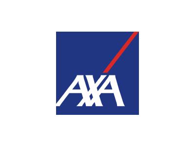 axa-versicherungen