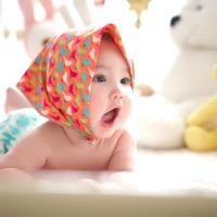 Baby Versicherung