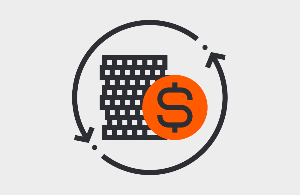 Bis zu 100 Prozent Rabatt auf Zusatzversicherungen