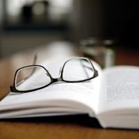 Brille Kontaktlinsen Kosten Krankenkasse