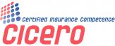 Cicero-Zertifizierte Beratung