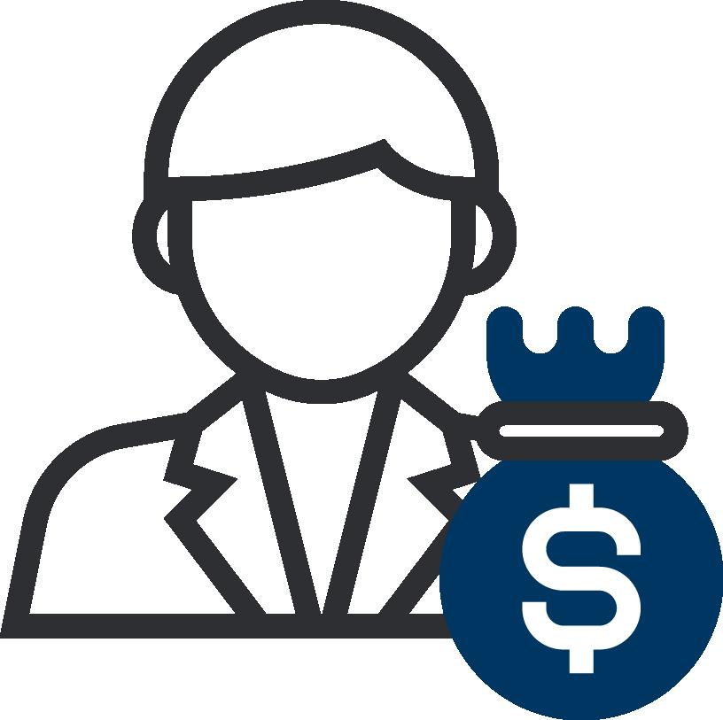 Einkommensabsicherung bei Unfall oder Krankheit