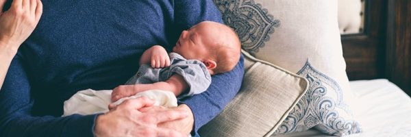 Familiengründung Versicherung Krankenkasse