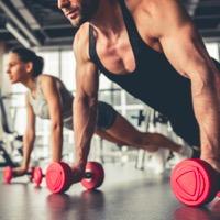 Fitness Abo Krankenversicherung