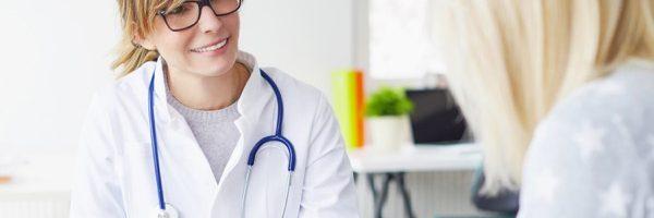 Hautarzt Kosten Krankenkasse