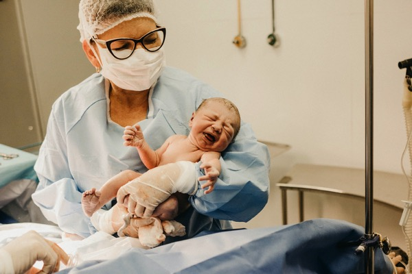 Kaiserschnitt Kosten Krankenkasse