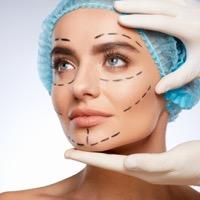 Kosmetische Operation Kostenerstattung