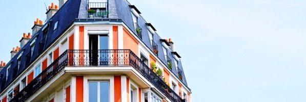 Kosten Reparatur Mietwohnung
