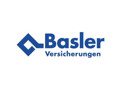 Basler Versicherung AG