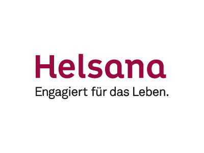 Helsana Zusatzversicherungen AG
