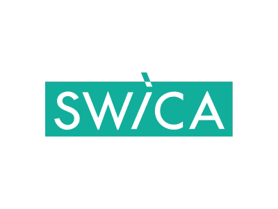 Swica Krankenversicherung
