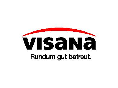 Visana Versicherungen AG