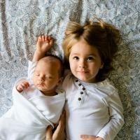 Krankenversicherung Baby