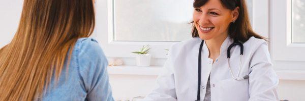 Krankenversicherung Zusatzversicherungen