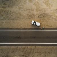 Motorfahrzeug Haftpflichtversicherung
