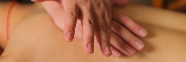 Osteopathie Krankenkasse