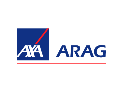 Rechtsschutz AXA ARAG