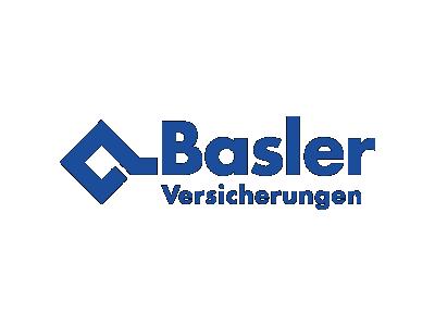 Rechtsschutz Basler
