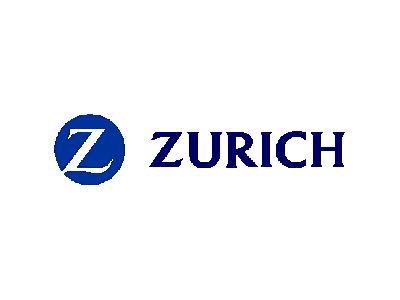 Rechtsschutz Zürich
