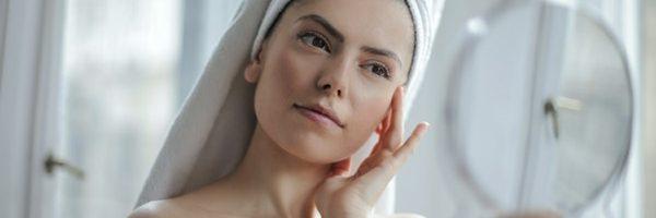 Schönheitsoperation Kostenerstattung