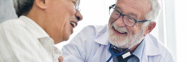 Spitalversicherung Bedarf ermitteln