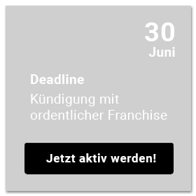 termin_ordentliche_franchise