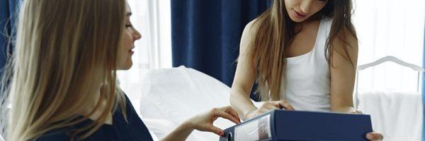 Therapeutenliste Zusatzversicherung