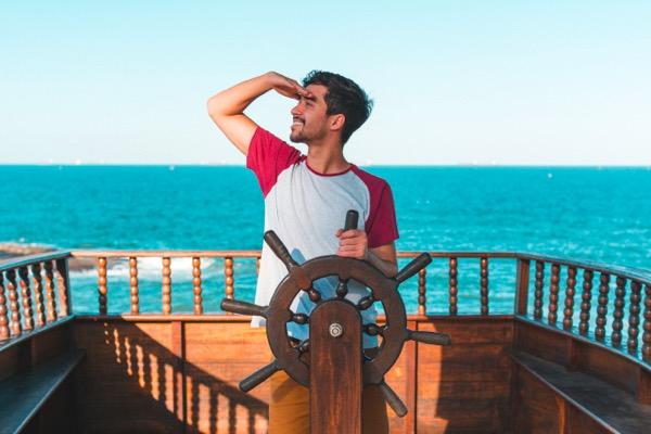 Unbezahlter Urlaub Auszeit Versicherung