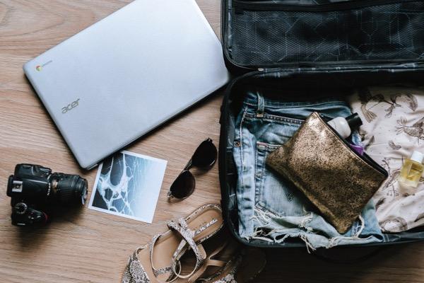 Urlaub Diebstahl Versicherung Ferien