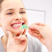 versicherung-zahnspange