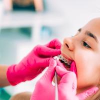 Zahnversicherung für Kinder