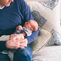 Zusatzversicherung für Schwangere