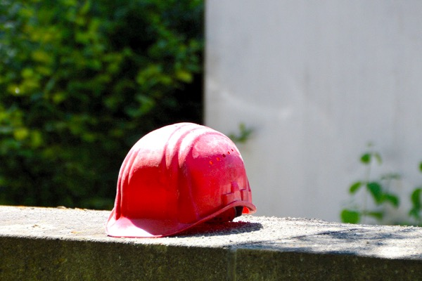 Unfallzusatzversicherung